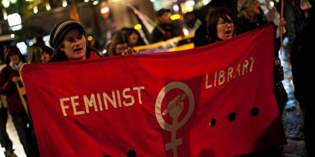 o-feminist-library-facebook