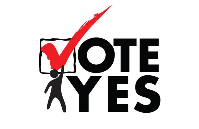 voteyes-portfolio