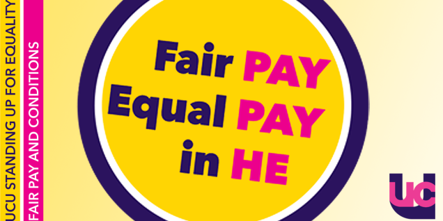 fair-pay-equal-pay-in-he1