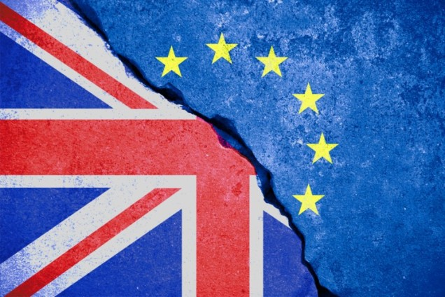 uk-food-manufacturers-could-benefit-from-brexit_wrbm_large